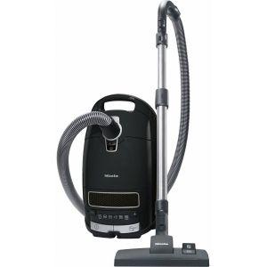 Complete C3 Pure Black Ecoline 550 W