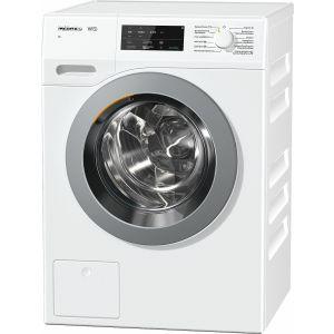 Wasmachine WCG130 WCS