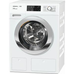 Wasmachine WCI670 WCS