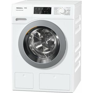 Wasmachine WCE670WPS