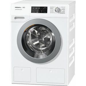 Wasmachine WCI770 WPS