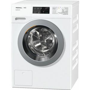 Wasmachine WCE330 WCS