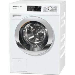 Wasmachine WCI330 WCS