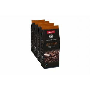 Miele Edition Café Crema 1 Kg