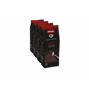 Miele Black Edition Decaf 1 Kg ( 4* 250 )