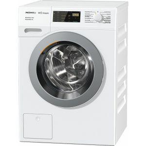 Wasmachine WDD330 WPS  ECOPLUS&COMFORT Lotuswit