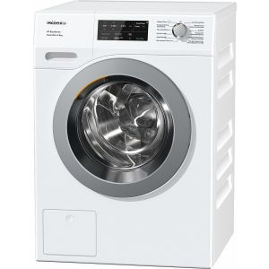Wasmachine WEE335 WPS Exellence