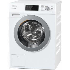 Wasmachine WEG135 WPS Exellence