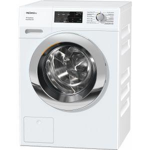 Wasmachine WEI335 WPS Exellence