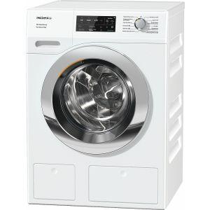 Wasmachine WEI775 WPS Exellence