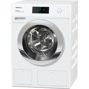 Wasmachine WER875WPS Exellence