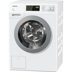 Wasmachine WDD035  WPS 120 Series