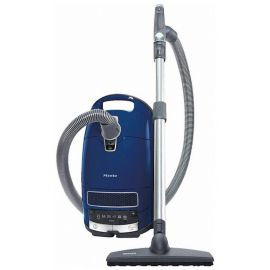 Complete C3 Premium Edition Ecoline Marineblauw 550 W