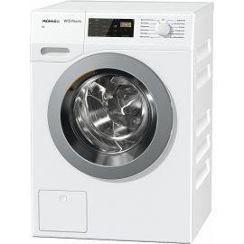 Wasmachine WDB030 WPS ECO Lotuswit