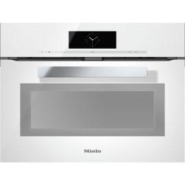 Miele H 6800 BP Elektrische oven 49l 3500W A Wit