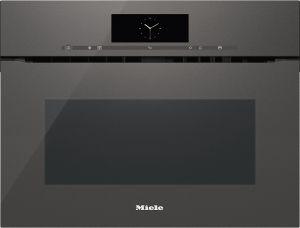 Oven H 6800 BMX GRIJS