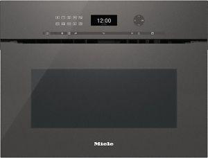 Oven H 6401 BMX