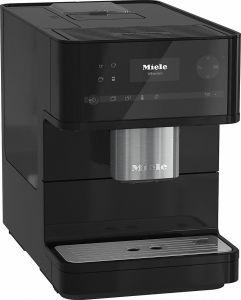 Koffieautomaat CM 6150 Obsidiaanzwart