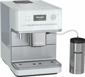 Koffieautomaat CM 6350 Lotuswit