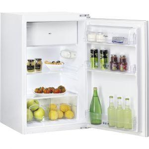 Integreerbare koelkast