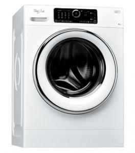 Wasmachine FSCR80621