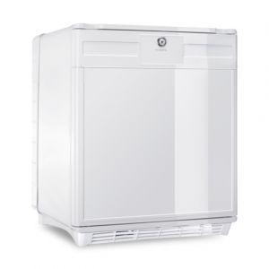 Mini koelkast DS601H 52 L