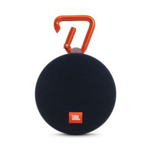 JBL Bluetooth speaker CLIP2BLK