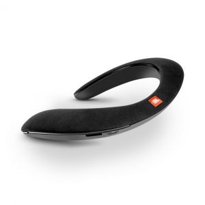 JBL SOUNDGEAR Wearable wireless sound