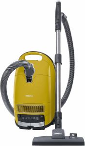 Complete C3 Limited Edition Powerline Currygeel 890 W