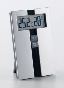 Boneco hygrometer 7254