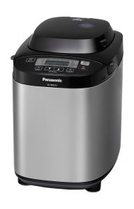 Panasonic Broodbakmachine SDZB2512KXE