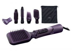 Philips Airstyler HP8656/00