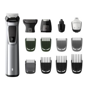 Philips Multigroom 7000 MG7720/15