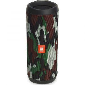 JBL Bluetooth speaker FLIP4SQUAD