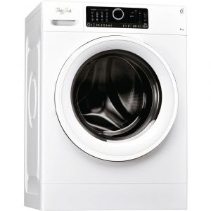 Wasmachine FSCR90412