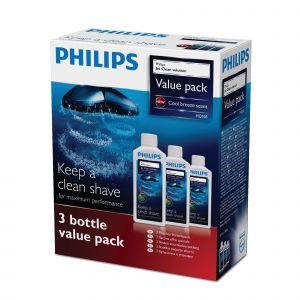 Philips Reinigingsvloeistof HQ203/50