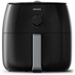 Philips Airfryer HD9630/90