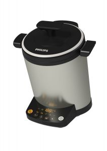 Philips Avance collection Multicooker HR2206/80