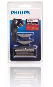 Philips scheerhoofd balder QC5500/50