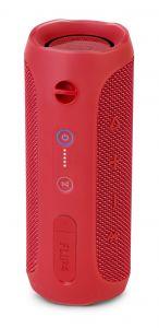 JBL Bluetooth speaker FLIP4RED