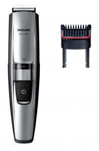 Philips Stoppelbaardtrimmer series 5000 BT5205/16