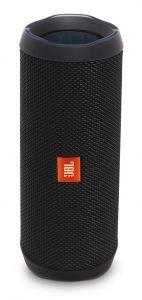 JBL Bluetooth speaker FLIP4BLK