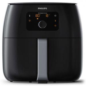 Philips Airfryer HD9651/90