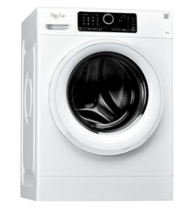 Wasmachine FSCR70410