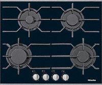 Kookplaat KM 3010 G Roestvrij staal