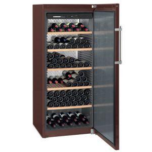 Wijnbewaarkast WKT4551