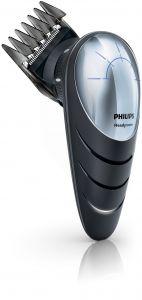 Philips Doe-het-zelf tondeuse QC5570/32