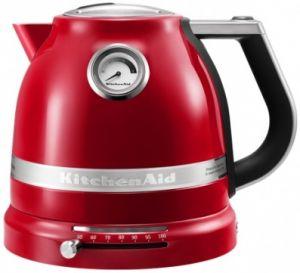 KitchenAid 5KEK1522EER 1.5l 2400W Rood waterkoker