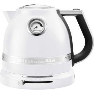 KitchenAid Artisan Waterkoker 5KEK1522EFP Parelmoer