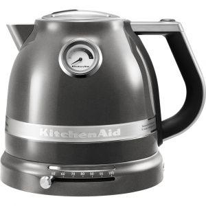 KitchenAid 5KEK1522EMS 1.5l 2400W Zilver waterkoker